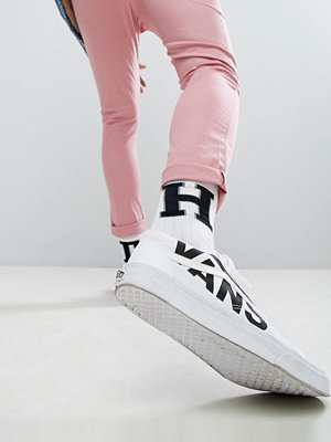 ASOS Super Skinny Cropped Chinos in Dusty Pink