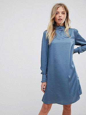 Y.a.s High Neck Dress