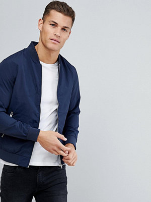 Jack & Jones Originals Bomber Jacket