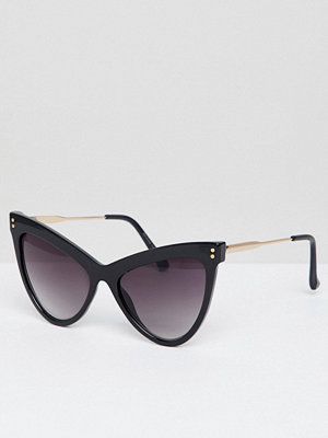 Bershka Cat Eye Sunglasses
