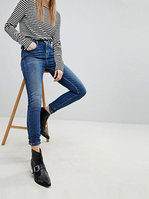 Pimkie Supersmala jeans Denim