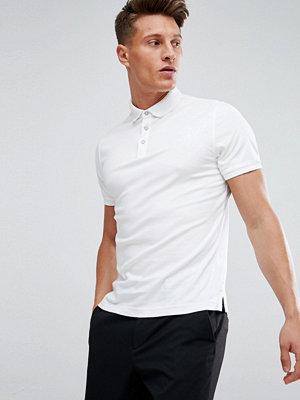 Calvin Klein Jersey Polo