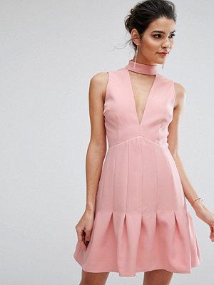 Keepsake Stand Alone Dress