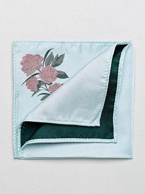 ASOS Wedding Pocket Square
