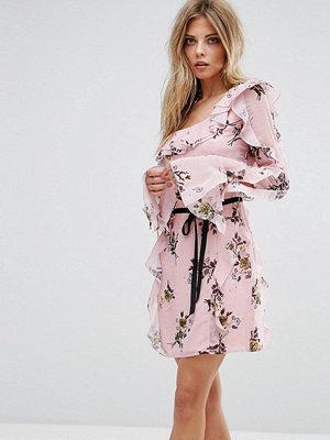 Millie Mackintosh Milton Mini Dress