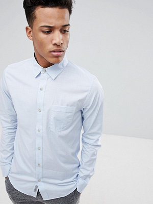 Calvin Klein Wilbens Shirt