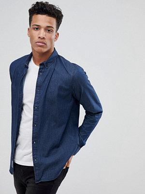 Calvin Klein Wilken Chambray Shirt