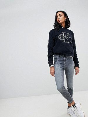 Calvin Klein Jeans Mr Skinny Jeans