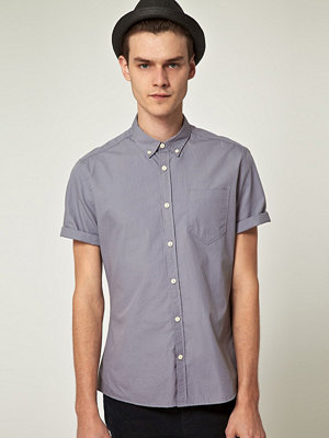 ASOS Short Sleeve Shirt