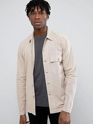 ASOS Worker Overshirt