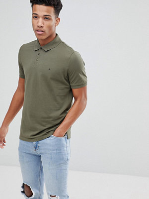 Calvin Klein Paul Polo Shirt