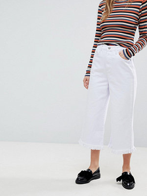 Glamorous Culotte Jeans