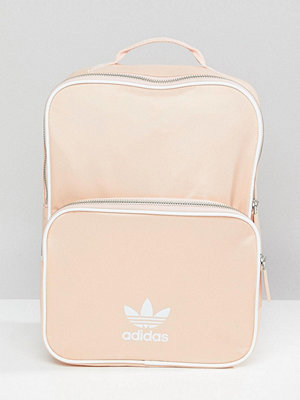 Adidas Originals ryggsäck Backpack