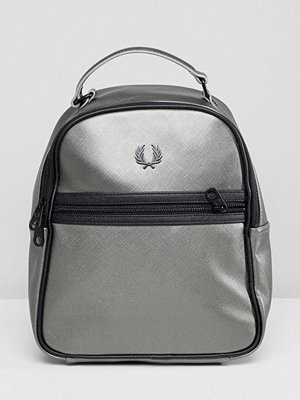 Fred Perry ryggsäck Backpack