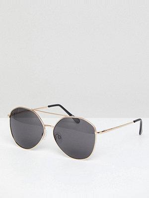 Selected Femme Aviator Sunglasses