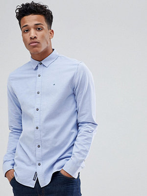 Calvin Klein Wilbens Oxford Shirt
