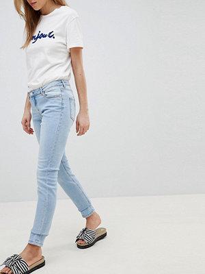 Jeans - Pimkie Skinny Jeggings
