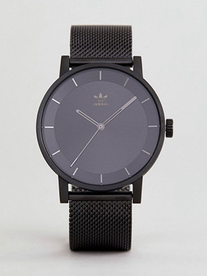 Klockor - Adidas Z04 District Mesh Watch
