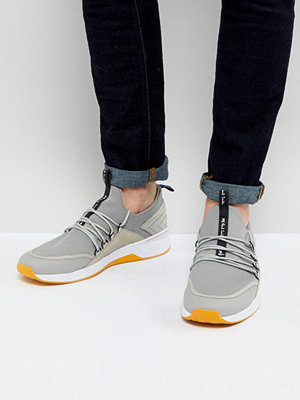 Sneakers & streetskor - PS Paul Smith Rapid Speed Lace Knitted Trainer