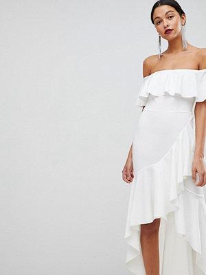 Club L Senorita Dress