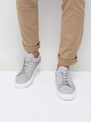 Sneakers & streetskor - Jack & Jones Premium Trainers