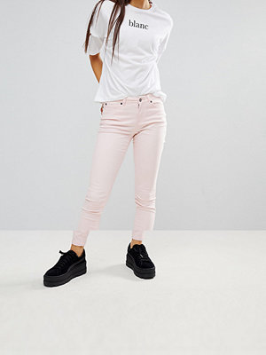 Noisy May Skinny Jeans