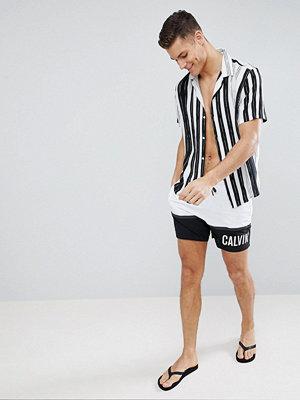 Calvin Klein Intense Power Plus Swim Shorts