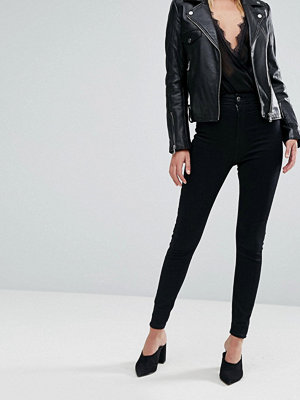 River Island Molly High Rise Skinny Jegging