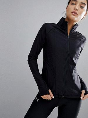 Under Armour Balance Disrupt Full Zip Jacket