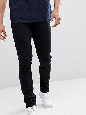 ASOS TALL Skinny Jeans