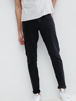 ASOS TALL Slim Jeans