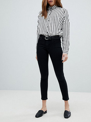 Only Push Up Skinny jeans