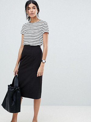 Asos Tall ASOS DESIGN Tall mix & match pencil skirt
