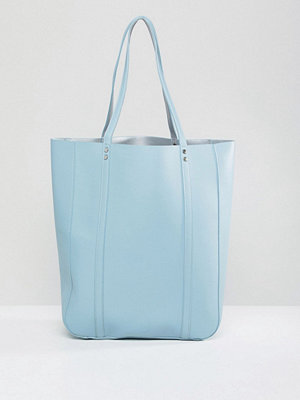 Pimkie Leather Look Shopper