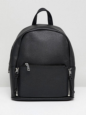 New Look ryggsäck Mini Backpack