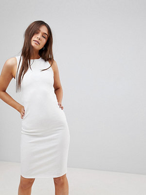 Glamorous Bodycon Dress