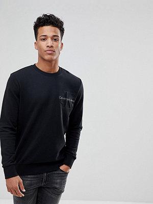 Calvin Klein Haws Jumper