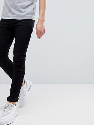 ASOS Super Spray On Jeans