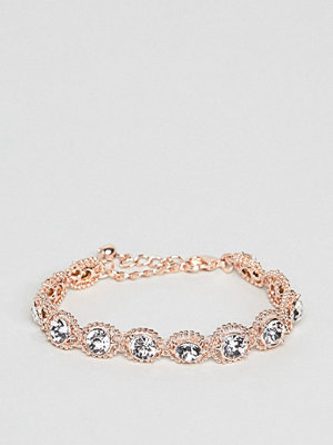 Coast armband Zuri Crystal Bracelet
