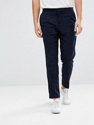 Byxor - Mango Man Smart Trouser
