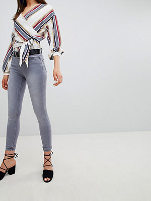 New Look India Superskinny jeans