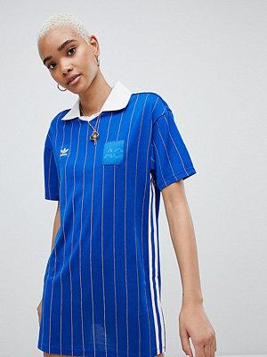 Adidas Originals Fashion League Dress