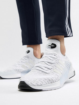 Adidas Originals Climacool Trainers In White CQ2245