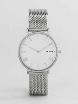 Klockor - Skagen SKW2712 Hald Mesh Watch