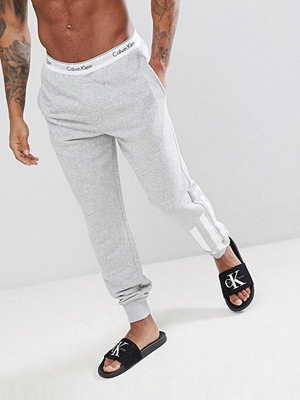 Calvin Klein Modern Cotton Joggers Limited Edition