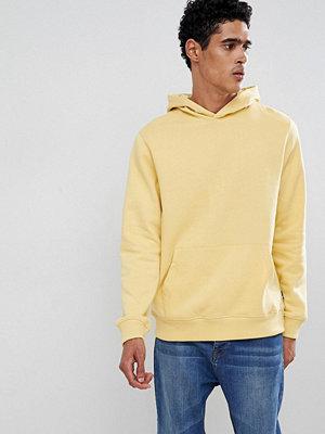 Street & luvtröjor - Burton Menswear Hoodie With Pocket