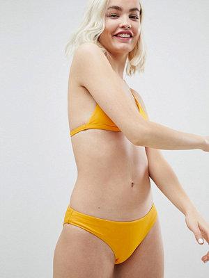 Weekday Bikini Bottoms