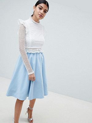 Club L Prom Skirt
