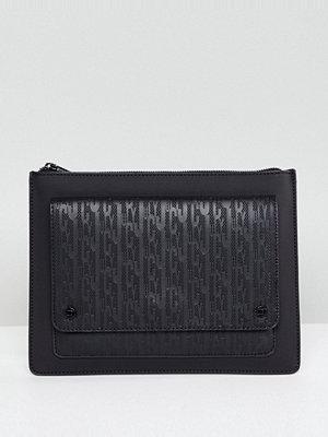 Juicy Couture kuvertväska Clutch Bag