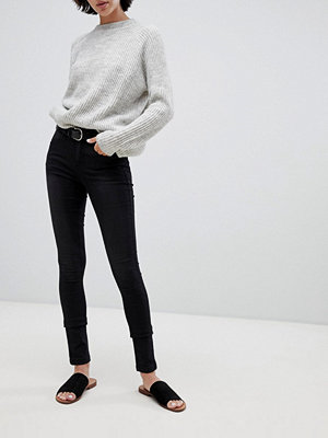 B.Young Lola straight leg jeans